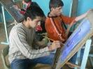 Ученики школы_8