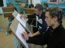 Ученики школы_9