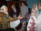 сбор материалов по промыслам в Новозыбковском районе_2