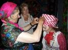 сбор материалов по промыслам в Новозыбковском районе_6
