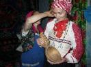 сбор материалов по промыслам в Новозыбковском районе_8